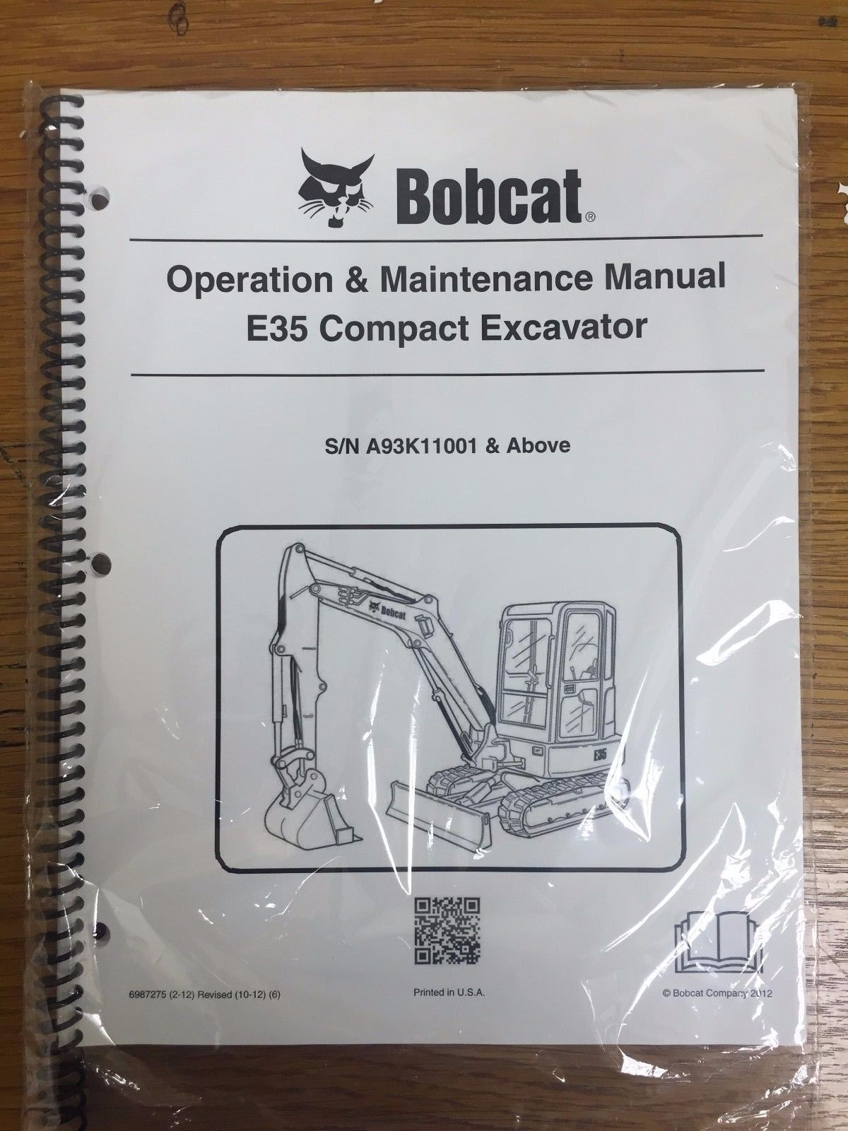 hight resolution of bobcat e35 parts diagram wiring diagram pass bobcat e35 compact excavator operation and 50 similar