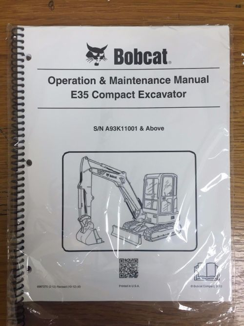 small resolution of bobcat e35 parts diagram wiring diagram pass bobcat e35 compact excavator operation and 50 similar
