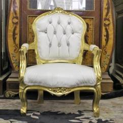 Baby Throne Chair Desk Neck Pillow 300 Victoria 27 Height And Similar Items Gold