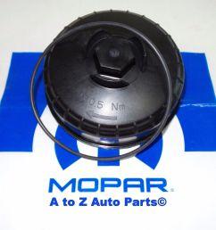 new dodge ram 6 7 cummins diesel fuel filter and 12 similar items s l1600 [ 1600 x 1508 Pixel ]