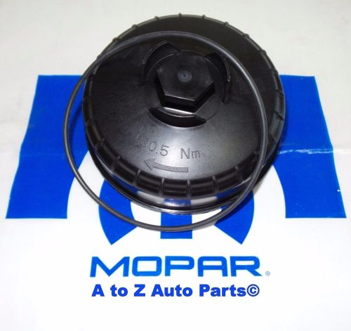 small resolution of new dodge ram 6 7 cummins diesel fuel filter and 12 similar items s l1600