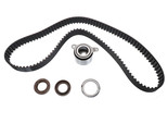 Acura Timing Belt, Timing Belt for Acura