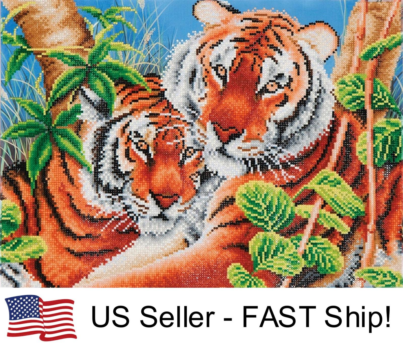 833308213 Tiger Items | Lot 669 Pugh Tiger Chair Indian Carving Folk Art Table ...