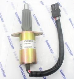 fuel shutoff solenoid for and 13 similar items s l1600 [ 1500 x 1154 Pixel ]