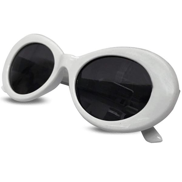 37d1ba9436 20+ Clout Goggles Amazon Pictures and Ideas on Meta Networks