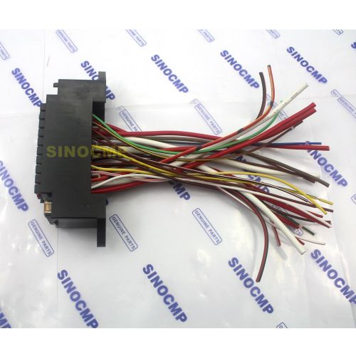 small resolution of  fuse box assembly and similar items s l1600