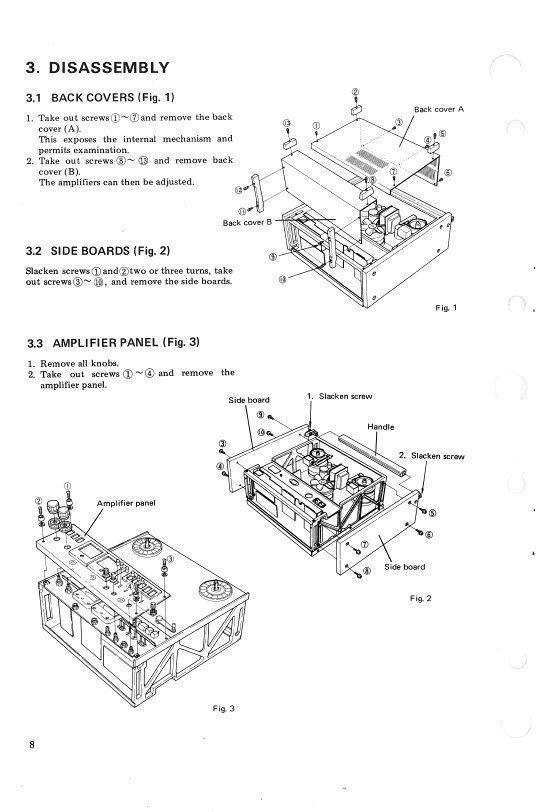 Pioneer Rt 1050 Service Manual & Schematics and 50 similar