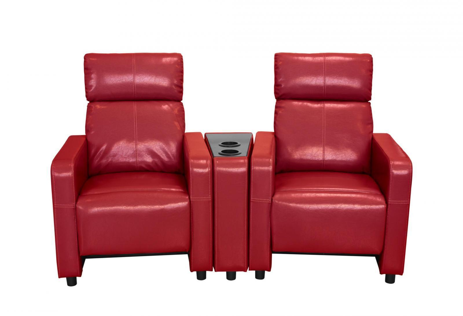 movie chairs for sale t4 spa chair home theater seating only 3 left at 60