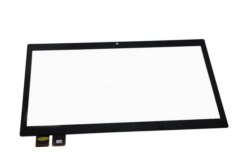 Touch Screen Digitizer Panel Glass Len for HP Envy X2 13