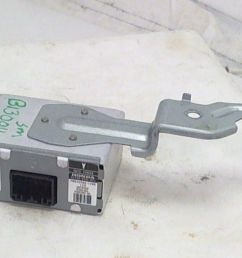 99 00 01 02 03 acura tl under hood fuse box ebay wiring library2000 2003 acura [ 1280 x 960 Pixel ]