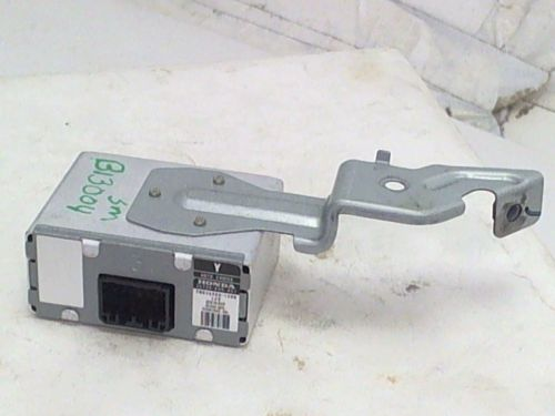small resolution of 99 00 01 02 03 acura tl under hood fuse box ebay wiring library2000 2003 acura