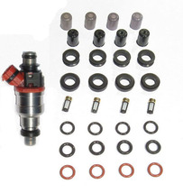 Fuel Injector Pintle Caps for Nissan 280ZX and 50 similar