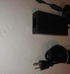 samsung sens 700 sens 710 sens 750 sens 8 sens 800 laptop [ 1600 x 1200 Pixel ]