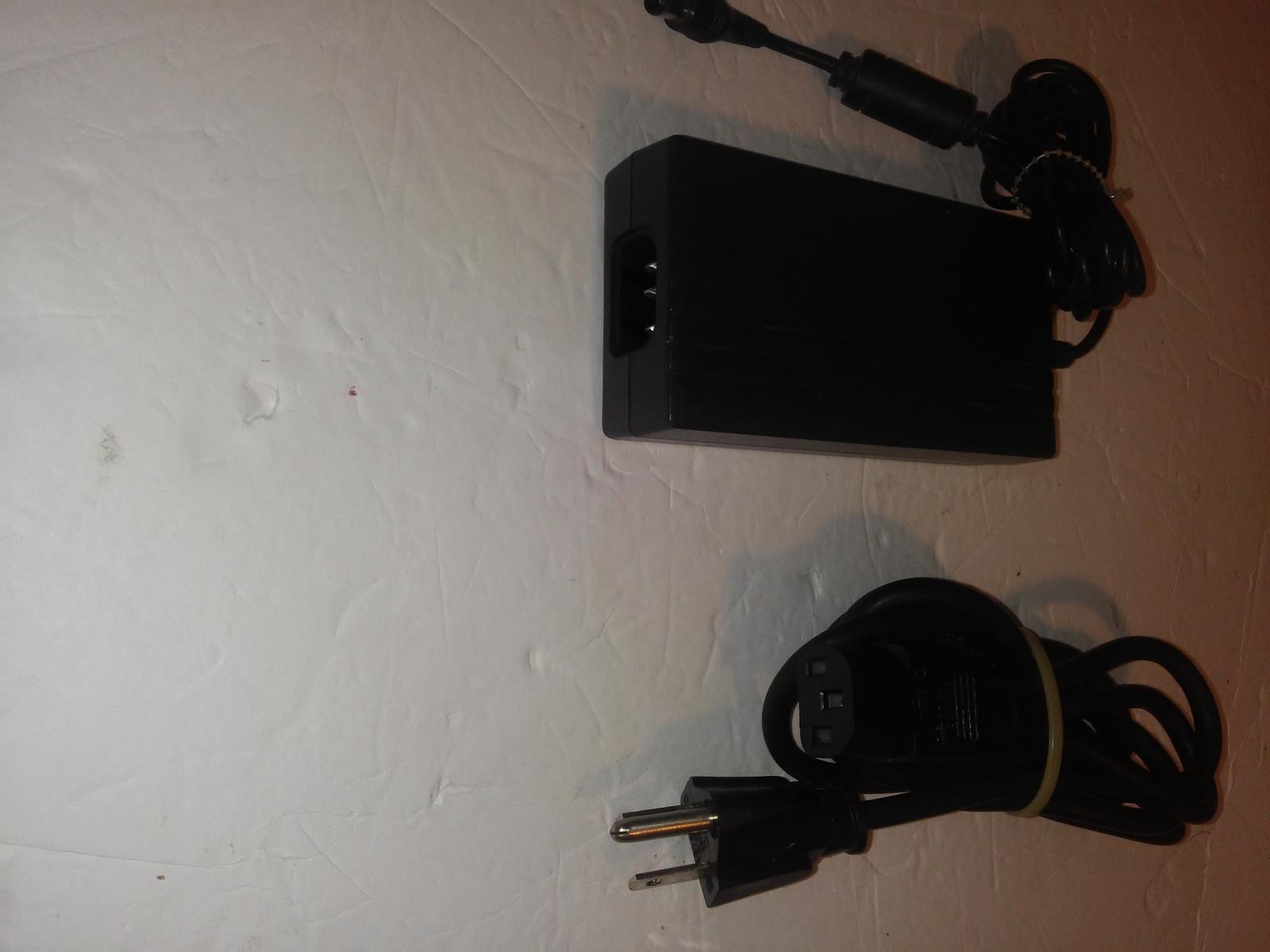hight resolution of samsung sens 700 sens 710 sens 750 sens 8 sens 800 laptop