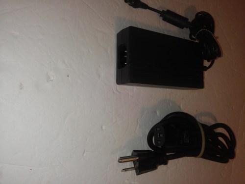 small resolution of samsung sens 700 sens 710 sens 750 sens 8 sens 800 laptop