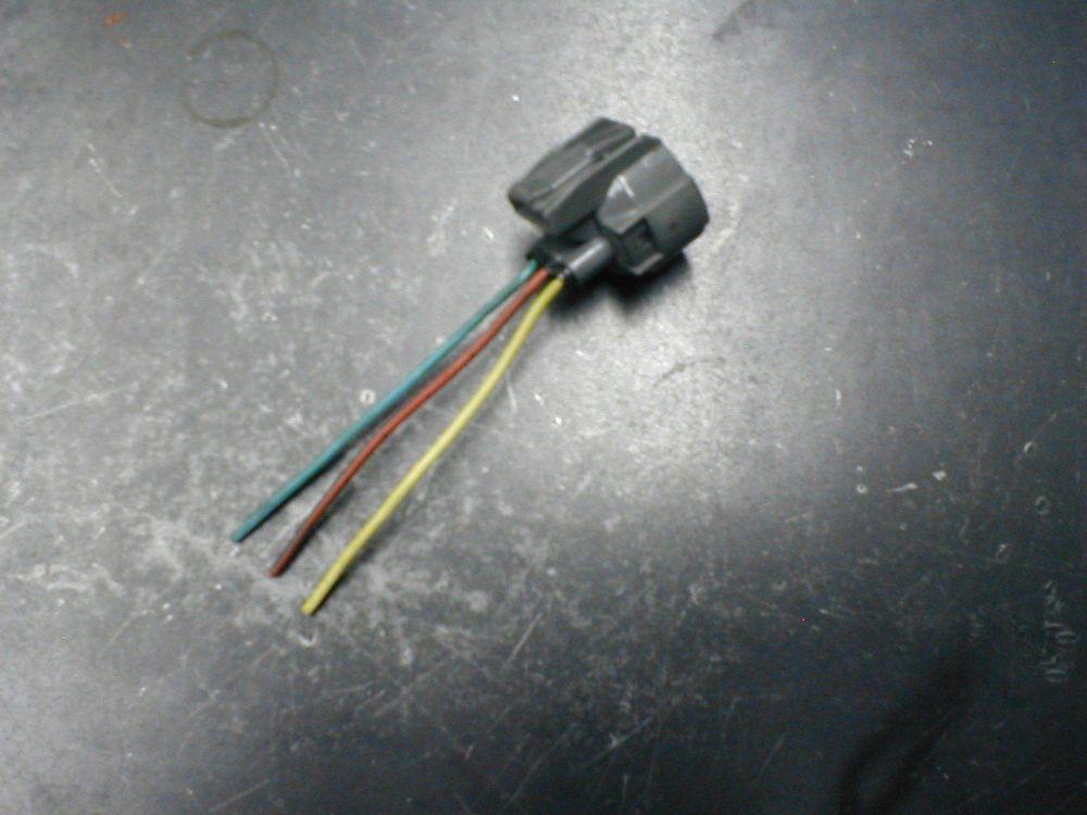 medium resolution of s l1600
