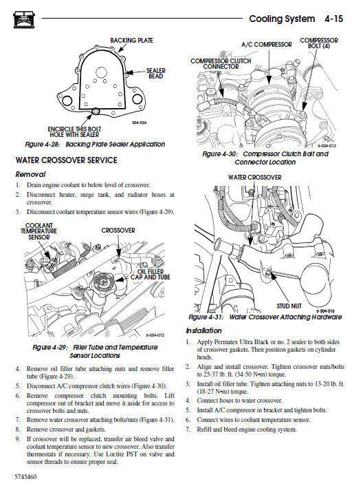2006 HUMMER H1 SERVICE REPAIR WORKSHOP MAINTENANCE FACTORY
