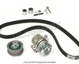 Audi A3 Water Pump, Water Pump for Audi A3