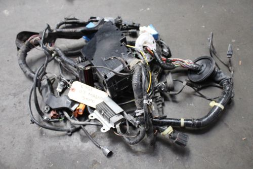 small resolution of  engine bay wiring harness and similar items s l1600