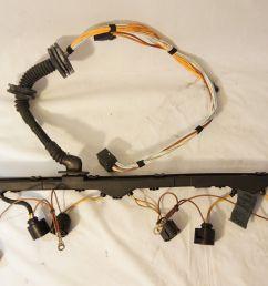 57 57 previous 2004 2005 bmw e60 530i engine spark plug coil wire harness  [ 1600 x 1063 Pixel ]