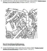 2004 2005 2006 2007 2008 CADILLAC SRX SERVICE REPAIR OEM