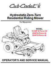 53 Sears Craftsman 20 HP Riding Mower and 32 similar items