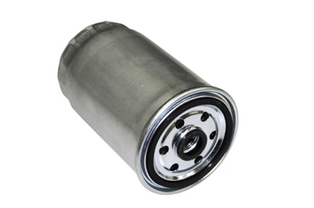 medium resolution of s l1600 s l1600 land rover discovery defender range classic diesel fuel filter aeu2147l new