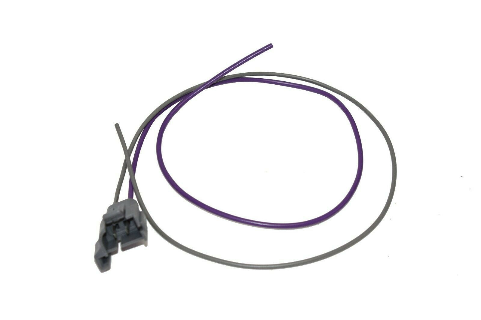 MerCruiser EST Marine Electronic Ignition Distributor and
