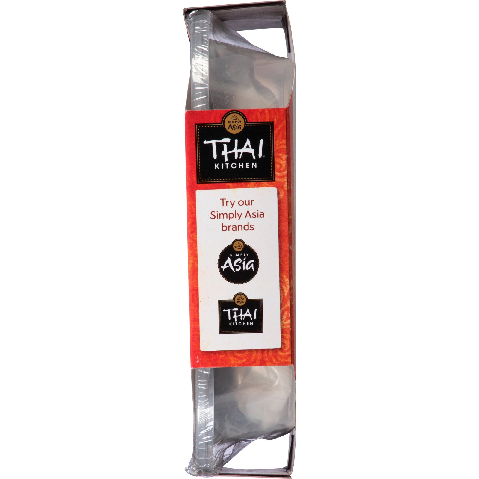Thai Kitchen Pad Thai Rice Noodle Cart, 9.77 and similar items