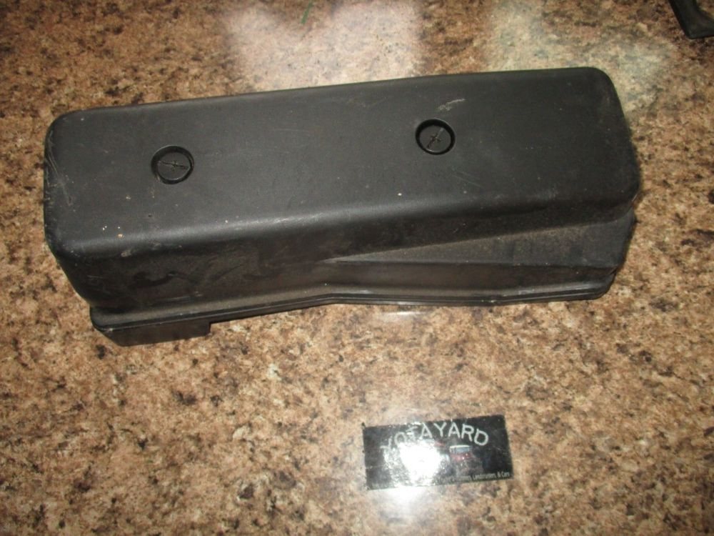 medium resolution of 90 91 92 93 94 lexus ls400 main fuse box and similar items fuse box 1993 lexus ls400