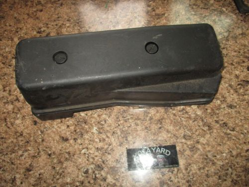 small resolution of 90 91 92 93 94 lexus ls400 main fuse box and similar items fuse box 1993 lexus ls400