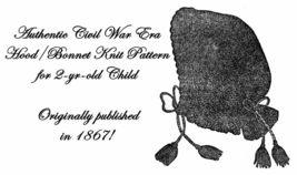 Dakota Prairie Treasures Crochet Pattern: 1 customer