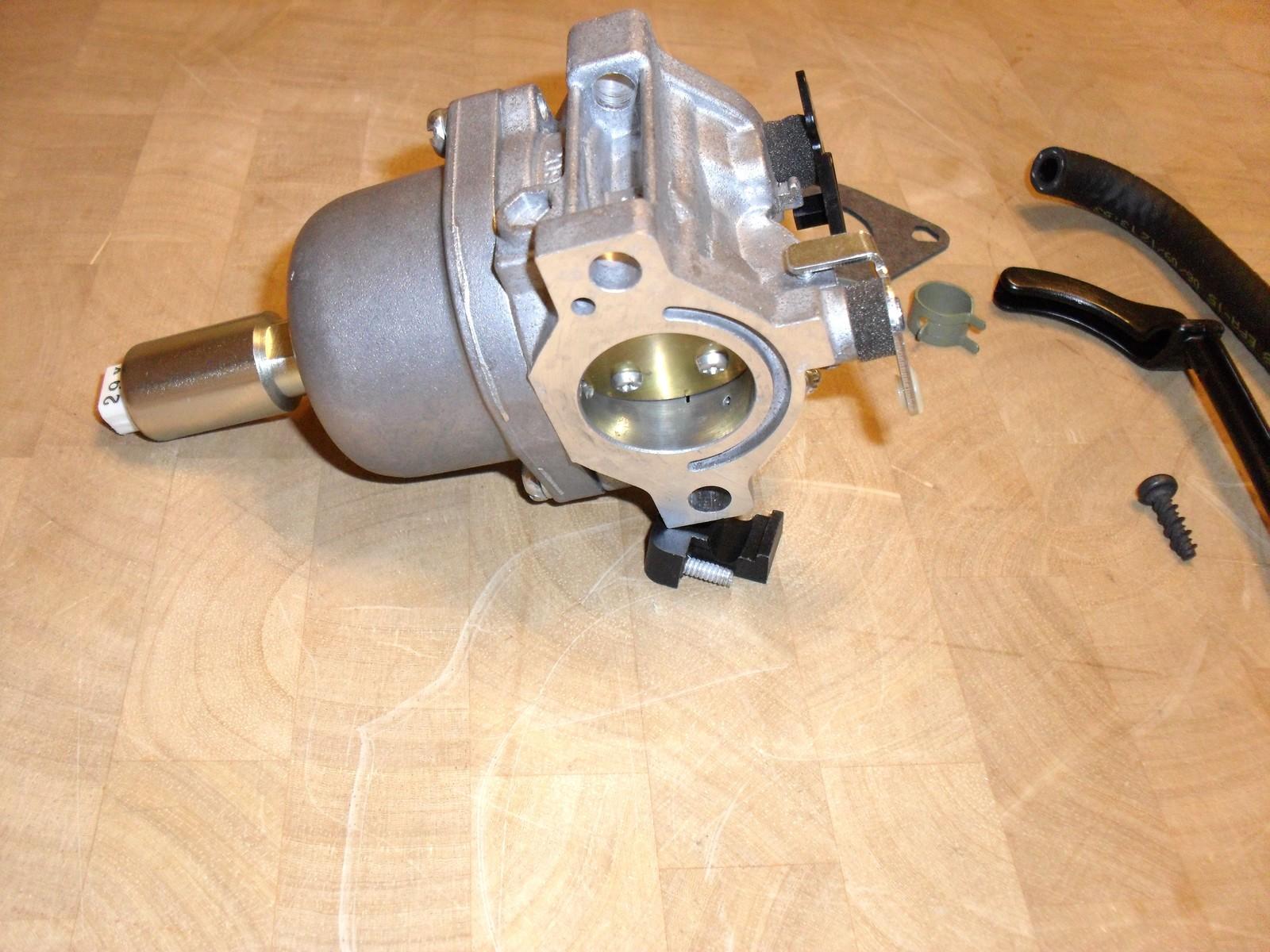 briggs and stratton nikki carburetor plug socket wiring diagram carb 50 similar items