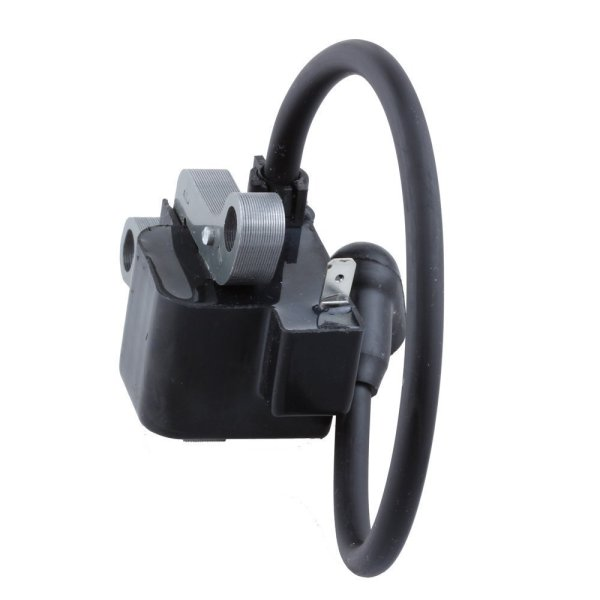 Ignition Coil Module Toro 38515 38516 And 50 Similar Items
