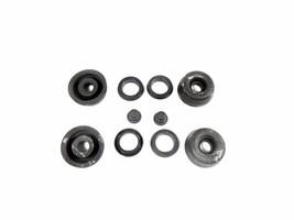 Auto Parts & Accessories Front CARQUEST H5529A Disc Brake