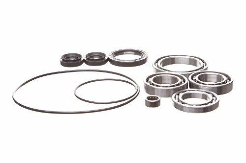Yamaha Front Differential Bearing & Seal Kit for 2004-2013