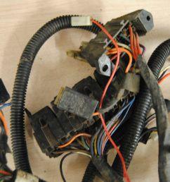 toro wheel horse 72102 wiring harness and 50 similar items mix toro wheel horse 72102 wiring [ 1600 x 1071 Pixel ]