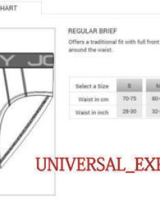 Jockey men   international collection ultra soft tactel boxer trunk underwear fs also and similar items rh bonanza