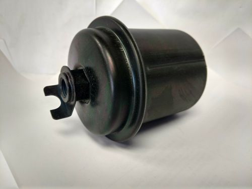 small resolution of 23300 45060 fuel filter 78 82 toyota supra cressida 4me 5me 043 0815 15 97