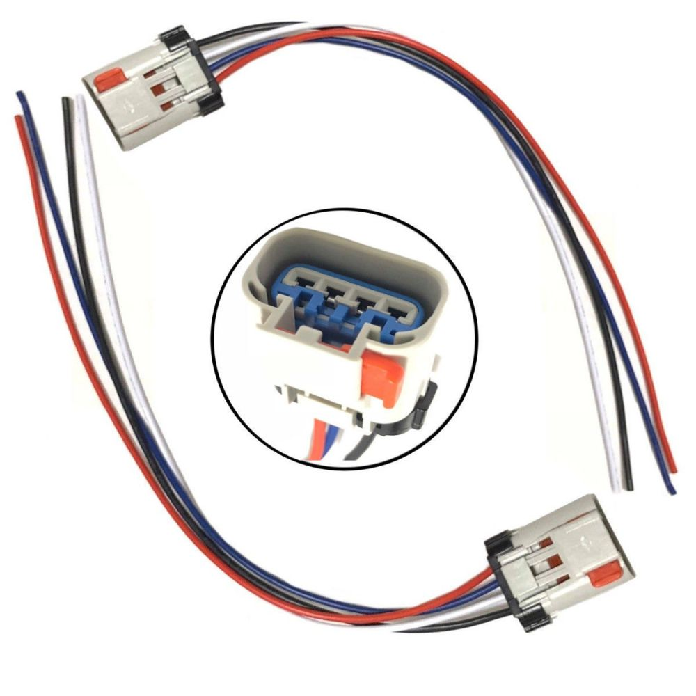 medium resolution of  connector wiring harness and 50 similar items 57
