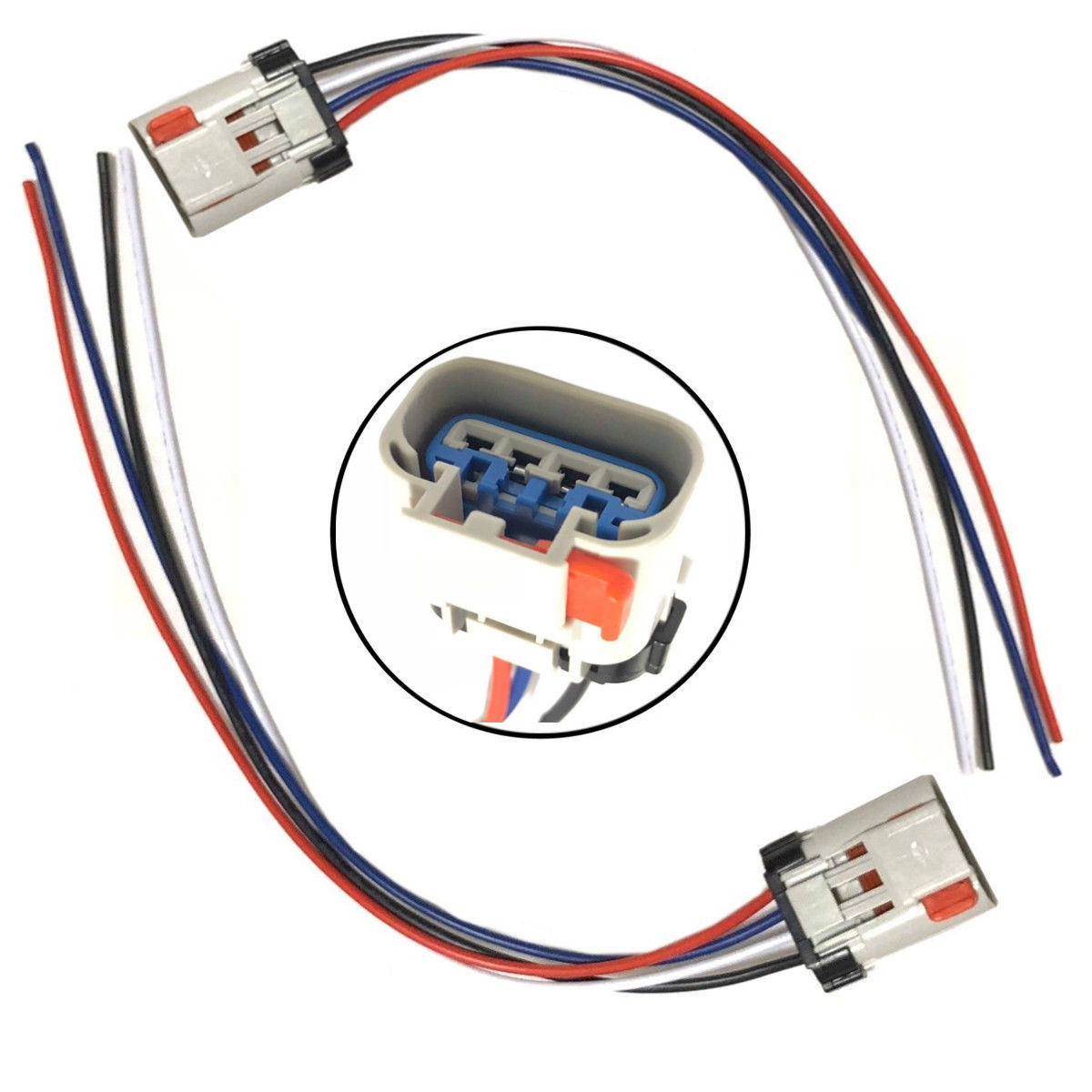 hight resolution of  connector wiring harness and 50 similar items 57