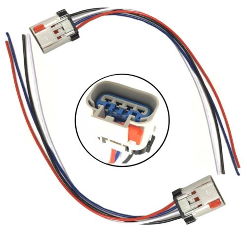 small resolution of  connector wiring harness and 50 similar items 57