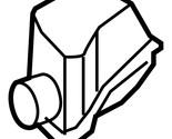 Hyundai Resonator, Resonator for Hyundai