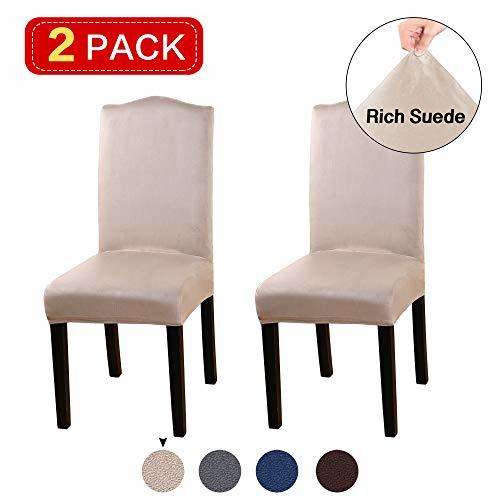 Oversized Dining Room Chair Covers