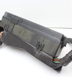 01 02 03 04 ford escape fusebox fuse box and 50 similar items s l1600 [ 1600 x 1067 Pixel ]