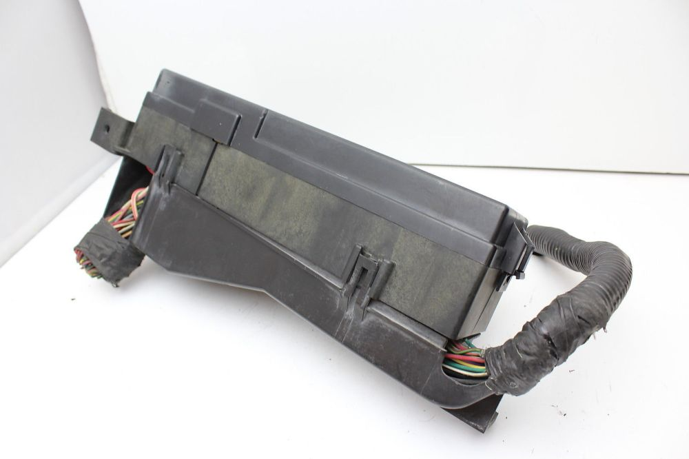 medium resolution of 01 02 03 04 ford escape fusebox fuse box and 50 similar items s l1600