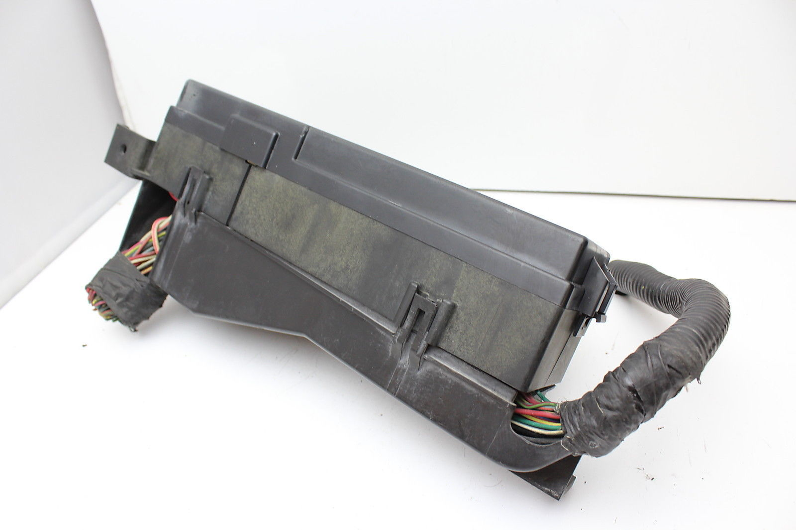 hight resolution of 01 02 03 04 ford escape fusebox fuse box and 50 similar items s l1600