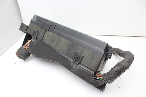 small resolution of 01 02 03 04 ford escape fusebox fuse box and 50 similar items s l1600
