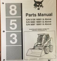 bobcat manual 2 customer reviews and 326 listings bobcat 773 parts diagram bobcat 325 parts diagram [ 1076 x 1362 Pixel ]