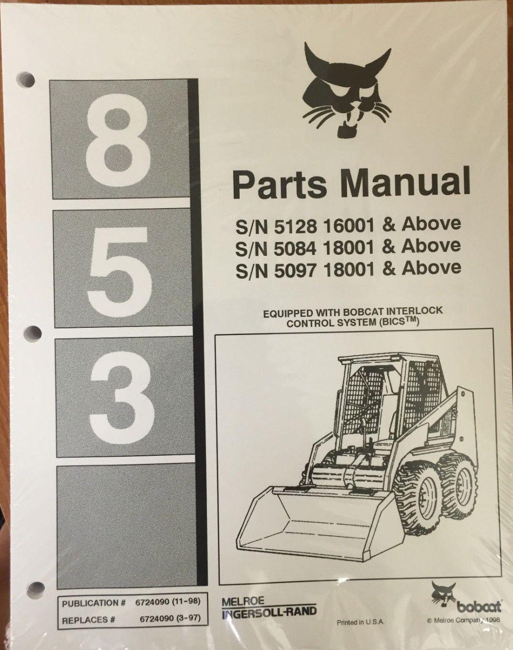 medium resolution of bobcat manual 2 customer reviews and 326 listings bobcat 773 parts diagram bobcat 325 parts diagram